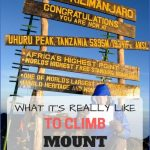you have all the reasons to climb mount kilimanjaro dont miss it 1 150x150 You Have All the Reasons to Climb Mount Kilimanjaro   Dont Miss It