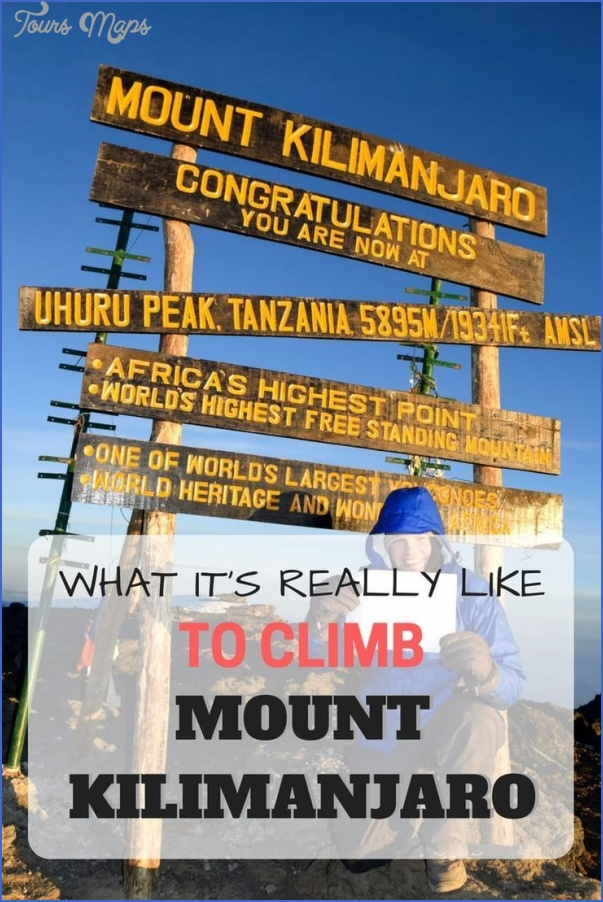you have all the reasons to climb mount kilimanjaro dont miss it 1 You Have All the Reasons to Climb Mount Kilimanjaro   Dont Miss It