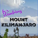 you have all the reasons to climb mount kilimanjaro dont miss it 2 150x150 You Have All the Reasons to Climb Mount Kilimanjaro   Dont Miss It