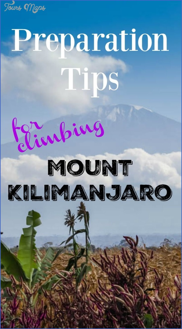 you have all the reasons to climb mount kilimanjaro dont miss it 2 You Have All the Reasons to Climb Mount Kilimanjaro   Dont Miss It