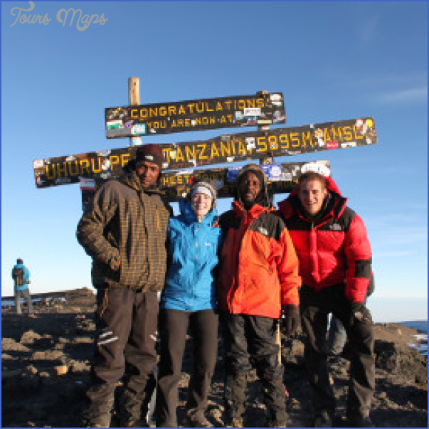 you have all the reasons to climb mount kilimanjaro dont miss it 6 You Have All the Reasons to Climb Mount Kilimanjaro   Dont Miss It