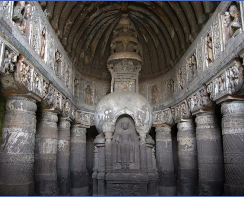 Ajanta India_0.jpg