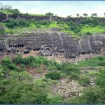 Ajanta India_2.jpg