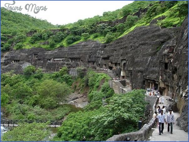 Ajanta India_6.jpg