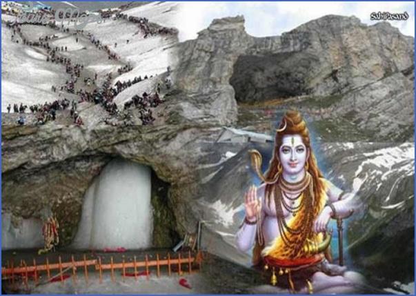 Amarnath India_13.jpg