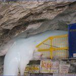 Amarnath India_7.jpg