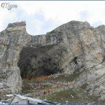 Amarnath India_9.jpg