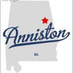 Anniston Map _13.jpg