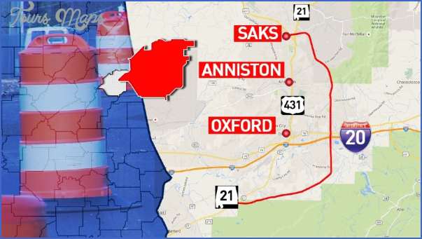 Anniston Map _17.jpg