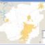 Anniston Map _5.jpg