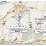 Anniston Map _6.jpg