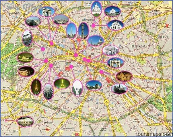 Antwerp Map Tourist Attractions_0.jpg