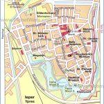 antwerp map tourist attractions 11 150x150 Antwerp Map Tourist Attractions
