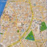 antwerp map tourist attractions 4 150x150 Antwerp Map Tourist Attractions