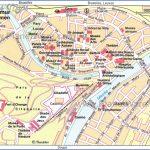 antwerp map tourist attractions 6 150x150 Antwerp Map Tourist Attractions