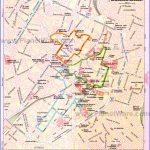 antwerp map tourist attractions 7 150x150 Antwerp Map Tourist Attractions