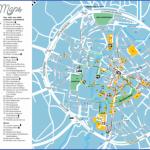 antwerp map tourist attractions 9 150x150 Antwerp Map Tourist Attractions