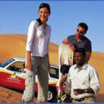 Arabian Safari_1.jpg