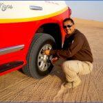 Arabian Safari_10.jpg
