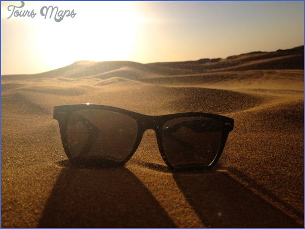 Arabian Safari_11.jpg