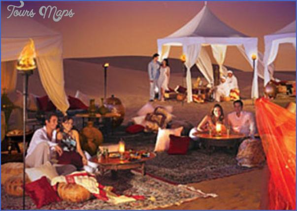 Arabian Safari_14.jpg