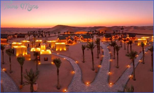 Arabian Safari_2.jpg