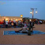 Arabian Safari_4.jpg