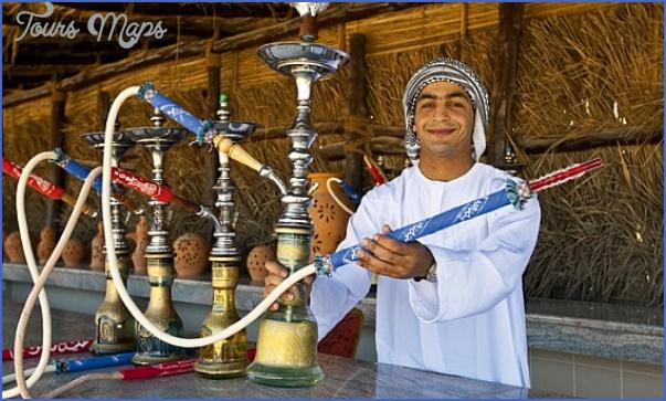 Arabian Safari_5.jpg