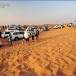 Arabian Safari_6.jpg