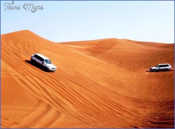 Arabian Safari_9.jpg