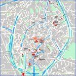 belgium map tourist attractions 0 150x150 Belgium Map Tourist Attractions