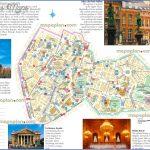 belgium map tourist attractions 1 150x150 Belgium Map Tourist Attractions