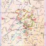 belgium map tourist attractions 11 150x150 Belgium Map Tourist Attractions