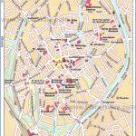 belgium map tourist attractions 12 150x150 Belgium Map Tourist Attractions