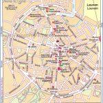 belgium map tourist attractions 15 150x150 Belgium Map Tourist Attractions