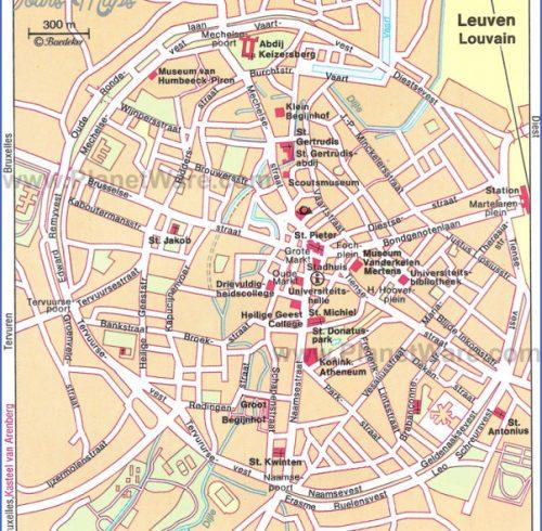Belgium Map Tourist Attractions_15.jpg