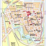 belgium map tourist attractions 5 150x150 Belgium Map Tourist Attractions