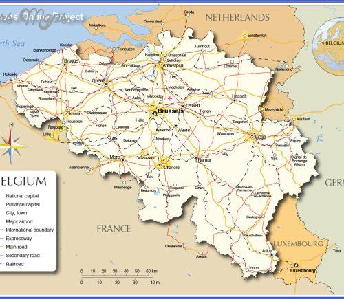 Belgium Map_4.jpg
