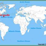 bermuda map 12 150x150 Bermuda Map
