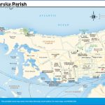 bermuda map 15 150x150 Bermuda Map