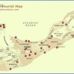 bermuda map 16 150x150 Bermuda Map