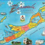 bermuda map 18 150x150 Bermuda Map