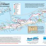 bermuda map 22 150x150 Bermuda Map