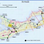 bermuda map 24 150x150 Bermuda Map