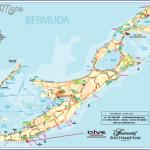 bermuda map 29 150x150 Bermuda Map