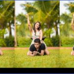 Best Pre-Wedding Photoshoot Ideas _12.jpg