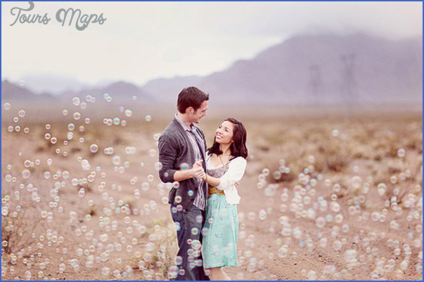 Best Pre-Wedding Photoshoot Ideas _19.jpg