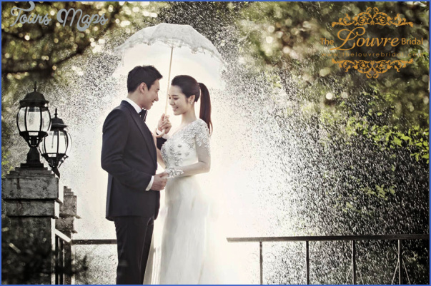 Best Pre-Wedding Photoshoot Ideas _21.jpg