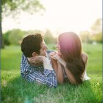 Best Pre-Wedding Photoshoot Ideas _22.jpg
