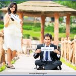 Best Pre-Wedding Photoshoot Ideas _24.jpg